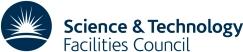 STFC logo - web quality jpg - large (colour on white)
