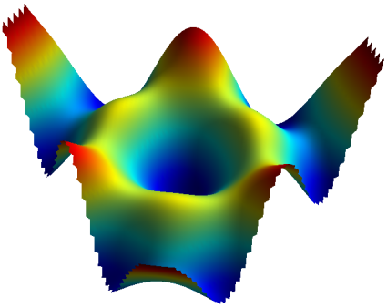 3-point functions in curved field-space – transportmethod com